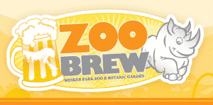 Images - Zoo Brew Header