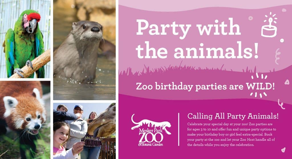 Zoo Birthday 6x11 postcard V4_Page_1