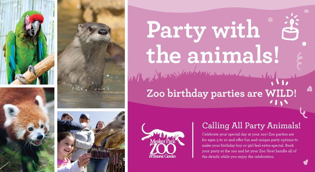 Zoo Birthday 6x11 postcard V4_Page_1